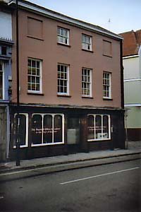 martin rütter shop